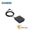 Casio 原廠延音踏板 SP-3 卡西歐 電子琴 電鋼琴 可用 SP3