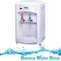 【Banana Water Shop】普德長江 桌上型全自動RO飲水機(CJ-308)
