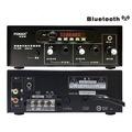 【 大林電子 】 POKKA 佰佳牌 50W 數位公共廣播擴音器 綜合擴大機 有USB、SD插槽 PA-50WDPL 《 含稅免運費 》
