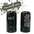 【東西商店】Aim AS301 HPA 耳機擴大機 & Veho 360 攜帶型小喇叭!!(隔日送達)