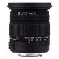*華揚數位*全新 SIGMA 17-50mm F2.8 EX DC OS HSM 公司貨 防手震變焦鏡頭for NIKON CANON☆