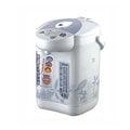 【元山】4公升電動熱水瓶 5級能源效率 YS-537AP