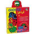 【義大利 GIOTTO】寶寶黏土工具組*限量特價*