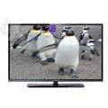 ★彡新品上市極致超薄邊◢TOSHIBA東芝 42吋LED液晶電視(42P2430VS)全機3年保固