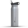 G2V--Single Wall寬口不鏽鋼運動水瓶 670ml