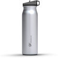 G2V--Single Wall寬口不鏽鋼運動水瓶 800ml