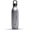 G2V--Zero Mass 不鏽鋼保溫水瓶 540ml