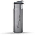 G2V--Zero Mass不鏽鋼吸管保溫水瓶 520ml