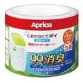 愛普力卡 Aprica 專利除臭抗菌尿布處理器-專用替換用膠捲3入 (#09124)
