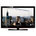 【美國西屋】《Westinghouse》40吋 Full HD 液晶電視《LC-40S200B》