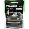 【日製國際牌】《PANASONIC》台灣松下◆電鬍刀替換刀網《WES9163E/WES-9163E》適用ES-8253/ES-8259