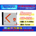 數位小兔【星光 SONY NP-BN1相容原廠電池】BN1 QX100 QX10 TX7.TX5.W320.W350 W310 W390 W370 W380 W330