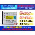 數位小兔【星光 SONY NP-BN1 相容原廠電池】BN1 QX100 QX10 TX7.TX5.W320.W350 W310 W390 W370 W380 W330