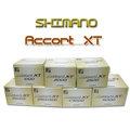 ◆萬大釣具◆2010 最新款 SHIMANO Accort XT 4000型捲線器
