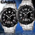 CASIO 手錶專賣店 國隆 MTD-1062BD_MTD-1063BD 成熟紳士精銳型男錶(另MTD-1065D MTD-1065B MTD-1066D)開發票 保固ㄧ年
