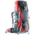 【鄉野情戶外專業】Deuter  德國  ACT Lite 65+10 拔熱式透氣輕量背包《男款》/健行背包 登山背包/4340115【容量65+10L】