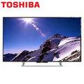 超級商店……TOSHIBA東芝43吋液晶顯示器+視訊盒 43P2550VS