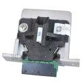 [ Epson LQ-680C 全新印字頭] LQ680C LQ-680 LQ680點陣印表機 全新 ~另有 LQ-690C LQ-300 LQ-310 色帶