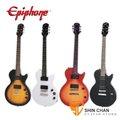 Epiphone Les Paul Special II 《來電另有優惠價》 電吉他(印尼廠)Gibson副廠