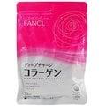 FANCL芳珂 三肽膠原蛋白錠狀食品(30天份)【美麗販售機】