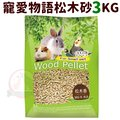 【來店自取$285】美國OXBOW活力成兔配方飼料5磅(約2.27kg)愛兔必備~新包裝