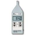 [錶王 MK] Lutron 路昌 SL 4001 噪音計 30-130dB SOUND LEVEL METER 專業電錶儀錶 含稅價(可開三聯式發票)