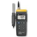 [錶王 MK] Lutron 路昌 SL 4013 分離式噪音計 自動換檔 SOUND LEVEL METER 專業電錶儀錶 含稅價(可開三聯式發票)