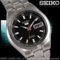 SEIKO 精工錶 國隆 SNKG23J1 滑動式秒針 全日製丁字面簡約男錶 保固一年 開發票