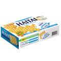 HAITAI海太營養餅乾-1箱