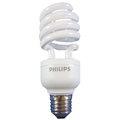 PHILIPS 飛利浦 螺旋 15W / 110V 電子式省電燈泡 免運費 (4入) 線上刷卡