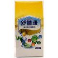 舒體康複合蛋白營養品 3kg X 4入 超值優惠 9折