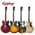 Epiphone DOT 《來電另有優惠價》 空心爵士電吉他 Gibson副廠