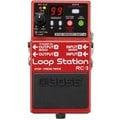BOSS RC-3 Loop Station 樂句循環工作站 效果器 3期0利率『玩家樂器中正旗艦店』