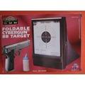 轉蛋概念館 bb槍 空氣槍 瓦斯槍 可用 外銷用 射擊靶 特價305 台南 現貨
