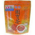 Rooibos 晟豐 TEA PLA 玉米植物包材 40包入世界國寶茶