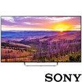超級商店…… SONY 65吋 3D智慧型液晶電視KDL-65W850C