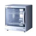 ◤全新品 含稅 免運費◢ 三洋 SANYO SSK-560 56公升 雙層微電腦烘碗機