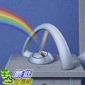 [玉山最低比價網] 第二代彩虹投影儀|第二代彩虹投影燈 dly038_Y47