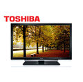 TOSHIBA 東芝 46吋FHD 120Hz LED液晶電視 46XL10S **免運費+基本安裝+舊機回收**