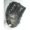 *新莊新太陽*SSK獨家訂製款酷炫多色棒壘球手套(SSK-880-1系列)*外野手款~~特價2700