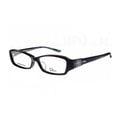 【文雄眼鏡】Dior光學眼鏡 經典時尚#星光黑 CD7052J-B6V ★全館免運費★