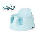 ★韓國媽媽熱烈討論人氣商品★JellyMom第五代韓國製幫寶椅 Jumbo超大款+可拆式安全帶