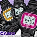 CASIO 手錶專賣店 國隆 LA-20WH 超人氣復古造型電子女錶(另LW-201 F-94WA)開發票 保固一年