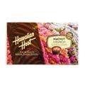 Hawaiian Host 賀氏CRUNCH牛奶巧克力170g-The Cocoa Trees可可樹精選巧克力