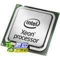 [美國直購 ShopUSA] Xeon Qc W3670 Processor