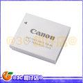 @3C 柑仔店@ [24期0利率] Canon NB-4L NB4L 原廠鋰電池~ IXUS 75IS .80IS.110IS. 120IS.130IS.115HS.220HS