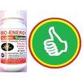 【赫而司-全方位女性綜合維他命】美國Bio-Energy 新元氣錠 60顆 ((藥師把關、店長推薦))