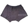 PI-816 雪巴Sherpa Coolmax男用四角排汗內褲 尺寸:L 犀牛RHINO