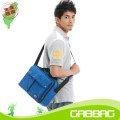 ★大包小包★ GABBAG 鈦革465側背包(藍)(GB10205-47)