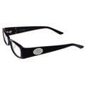 【文雄眼鏡】DIOR迪奧光學眼鏡 簡單生活#黑 CHDI-7043J-B6V★全館免運費★